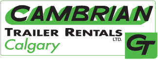 Cambrian Trailer Rentals Ltd